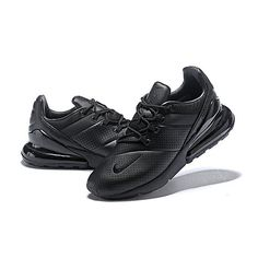 0dd85563c58 NIKE Mens and Women s Running Fitness casual Shoes Black