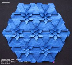 Page has multiple tessellation tutorials based on both the triangle and square