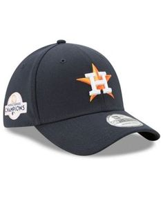 New Era Boys  Houston Astros Team Classic 2017 World Series Champ 39THIRTY  Patch Cap - Blue Youth 6b0aba1a5bfe