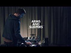 Live in Kyiv, Ukraine @ Closer, 02 October 2015. #armsandsleepers #music #livemusic #kyiv #kiev #kиїв #ukraine #closer