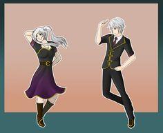 Robin Class - Tactician by Linked-Fates.deviantart.com on @DeviantArt