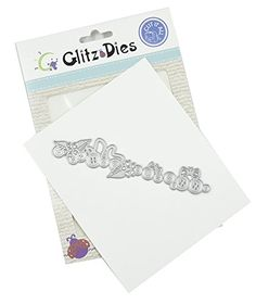 RoseSummer Vine Cutting Dies Stencils for DIY Scrapbooking Album Paper Card Craft -- You can find more details by visiting the image link.(It is Amazon affiliate link) #WeddingAccessoriesIdeas