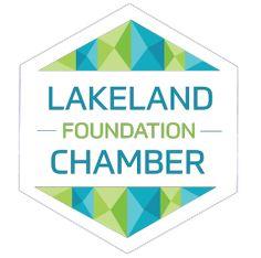 Lakeland Chamber Foundation - Lakeland Area Chamber of Commerce