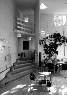 Alvar Aalto Studio