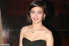 Besides claiming herself as an atheist, Akshara Haasan, the second daughter of legendary actor Kamal Haasan, has most recently converted as a Buddhist. And the actress says she has a growing faith …