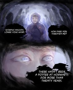 Raven wings — asked: Can I request some. Harry Potter Cursed Child, Harry Potter Anime, Harry Potter Fan Art, Harry Potter Fandom, Harry Potter Characters, Harry Potter Memes, Fictional Characters, Scorpius And Albus, Scorpius Malfoy