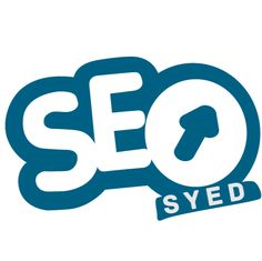 SEO Services in Shakarpur: SEO Services Company in Shakarpur is a best servic...  ‪#‎SEOServicesinDelhi‬ ‪#‎SEOServicesinShahdra‬ ‪#‎SEOServicesinNCR‬ ‪#‎SEOServicesinLaxmiNagar‬ ‪#‎SEOServicesinPitampura‬