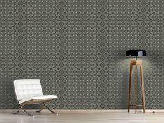 Design #Tapete Asiatische Gitter Webung Curtains, Shower, Self Adhesive Wallpaper, Lattices, Asia, Wall Papers, Rain Shower Heads, Blinds, Showers