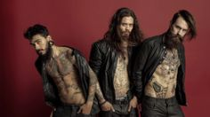DIESEL Campaign ss14 -
