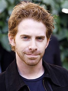 Gingers like Seth Green are attractive. Family Guy Video Game, Gorgeous Men, Beautiful People, Seth Green, Redhead Men, Ginger Men, Ginger Snaps, Falling In Love With Him, Buffy The Vampire Slayer