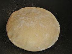 Nem vagyok mesterszakács: Tönkölyös kovászos kenyér – természetes kovásszal, természetesen Hamburger, Bread, Food, Brot, Essen, Baking, Burgers, Meals, Breads