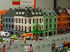 Brickshelf Gallery - dsc06892.jpg
