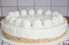Philadelphia - Torte, meine Lieblingsvariante, ein sehr schönes Rezept aus der Kategorie Torten. Bewertungen: 27. Durchschnitt: Ø 4,4.
