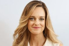 Penny McNamee Net Worth and Salary | Earnings from Home and Away
