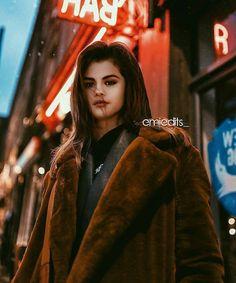 Alex Russo, Selena Gomez Photoshoot, Selena Gomez Wallpaper, Same Old Love, Barney & Friends, Selena Gomez Pictures, Marie Gomez, My Princess, American Singers
