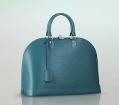 LV Alma bag @Bevvvvverly Chadwell , lv on sale #lv alma on sale on www.shemall.net   direct factory sale