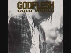 Godflesh - Nihil