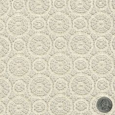 Ivory Tan Lace Fabric Medallion Pattern Lace Geometrical Circle Oval Ivory Wedding Lace Bridal Lace Fabric by the Yard – 1 Yard Style 153 – 2019 - Lace Diy Diy Wedding Dress, Wedding Dress Patterns, Wedding Lace, Black Lace Fabric, Bridal Lace Fabric, Diy Gifts For Dad, Easy Diy Gifts, Bracelets For Boyfriend