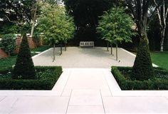 Janet Rosenberg and Studio - Forest Hill Garden by