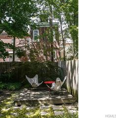 16 Henry Ave, Newburgh, NY 12550 is For Sale | Zillow