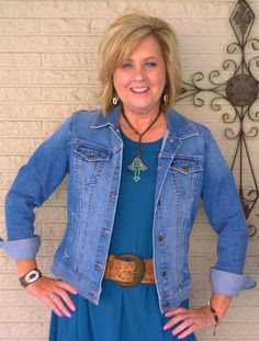 50 IS NOT OLD | HOW TO STYLE A DRESS SERIES, PART 5 | Affordable Jewelry | Accessories | Plunder Jewelry | Cross Necklace | Bling