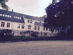 Norway school