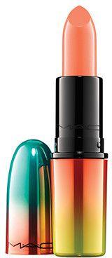 Wash & Dry Lipstick    | ≼❃≽ @kimludcom