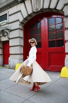 Rozemarijn de Wit : Photo