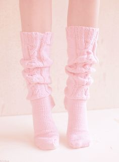 ♥ The Cutest Monthly Kawaii Subscription Box ♥ Receive cute items from Japan & Korea every month ♥ Pastel Fashion, Kawaii Fashion, Cute Fashion, Fashion Outfits, Fashion Styles, Pink Aesthetic, Aesthetic Clothes, Sara Anderson, Doll Style