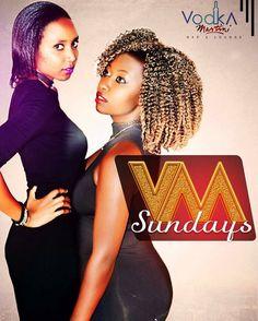 @vodkamartini.bungoma #at254 #entertainment #bungoma #vmsunday #sunday #live #hangout #clubbing #queen #bestfriend #friends #friendship #guys #bosslady #diva #divas #happy #food #kenya #tag2post #bestdj #bottles #shots #beer #maturecrowd