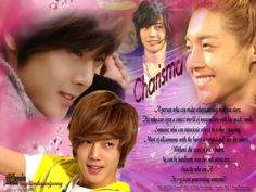 KHJQUOTES011.jpg Photo:  This Photo was uploaded by crazy4hyun. Find other KHJQUOTES011.jpg pictures and photos or upload your own with Photobucket free ...