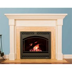 DIY Mantle Plans PDF download. Marvelous Mantle