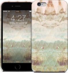 Frozen Storm by Brian Rolfe Art - iPhone Cases & Skins - $35.00 Iphone 6, Iphone Cases, 6 Case, Frozen, Fine Art, Tote Bag, Bags, Design, Handbags