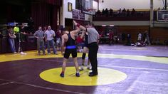 Evan Miles is a state champion wrestler, an athletic dynamo who overcome intense competition, many challenges and often overwhelming odds to become the 2010 New Jersey 140 pound Greco Roman  wrestling champion.