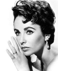 elizabeth_taylor_1954 the last time i saw paris