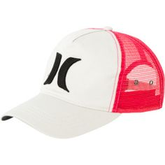 hurley hats for women - Google Search