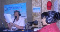Escuchen Contraste con Zapata (17-02-2017)