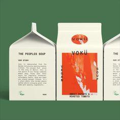 Packaging design by Luke Simons, Shillington Graduate. Packaging design by Luke Simons, Shillington Graduate. Food Packaging Design, Packaging Design Inspiration, Brand Packaging, Graphic Design Inspiration, Book Packaging, Seed Packaging, Coffee Packaging, Bottle Packaging, Branding Portfolio