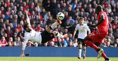 Liverpool v Manchester United: Van Gaal expects fireworks at...: Liverpool v Manchester United: Van Gaal expects fireworks… #PremierLeague