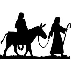 Silhouette Design Store - browse-daily-and-clearance Nativity Ornaments, Christmas Nativity, Christmas Wood, Christmas Pictures, Christmas Projects, Christmas Tree Template, Christmas Cards To Make, Christmas Printables, Silhouette Cameo Projects