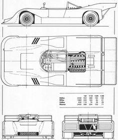 Lotec_M 1 C BMW_1982
