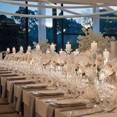 KRISTEN + ROBERT Bridal details for Kristen and Robert @kristen_lamattina at @leondabytheyarra @mylittlecompanyphotography Florals @aschajolie @prolightandsound @harrythehirer @centrepiecebydesign_ @harboursidedecorators @sweettableaustralia #cocowhite #white #cocogrey #grey #custombridal #weddingreception #bridaltable #weddingstyling #whiteflorals #weddingdecor #styledbycoco