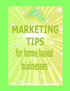 Marketing leads to business leads and increases sales. Click for more information.