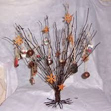 Image result for wire christmas tree