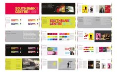 http://thompsonbrandpartners.com/projects/view/7/southbank-centre