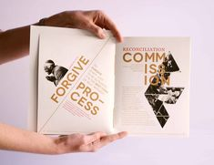 typography in booklet design Key Components of Effective Booklet Design