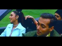 Medley - Song | Mujhse Dosti Karoge | Hrithik Roshan | Kareena Kapoor | Rani Mukerji - YouTube