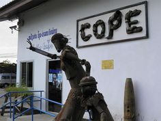 With each donation of $75 made through Step Up For Laos, we will purchase a prosthetic leg for our friends at COPE.