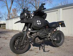 Concours photo Moto BMW Laquelle est la plus belle? | Accessoires Moto Hornig BMW | Accessoire Individuel pour votre BMW Motorrad Accessoires Moto Hornig BMW | Accessoire Individuel pour votre BMW Motorrad