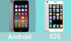 En el nuevo Zhem U encontraras lo mejor de dos mundos: Un smartphone con sistema Android a la última y una mascara de personalización de IOS Que os parece?